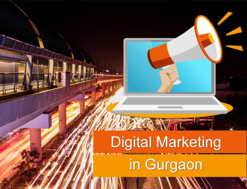 Why even smaller businesses need digital marketing agency in Gurgaon?
