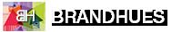 Brandhues Advertising Logo